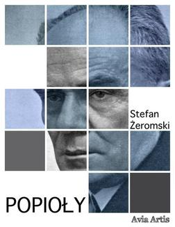 Popioły - ebook/epub