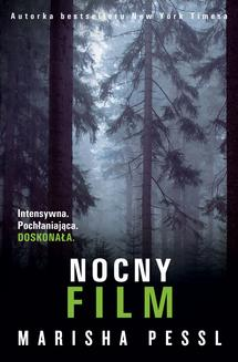 Nocny film - ebook/epub