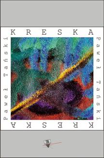 Kreska - ebook/pdf