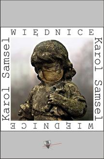 Więdnice - ebook/pdf