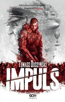 Impuls - ebook/epub