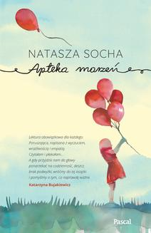 Apteka marzeń - ebook/epub