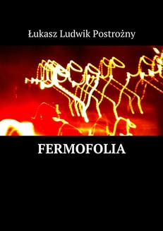 Fermofolia - ebook/epub