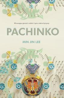 Pachinko - ebook/epub