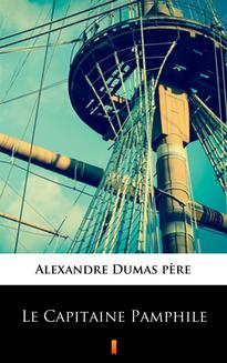 Le Capitaine Pamphile - ebook/epub