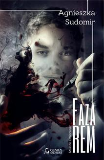 Faza REM - ebook/epub