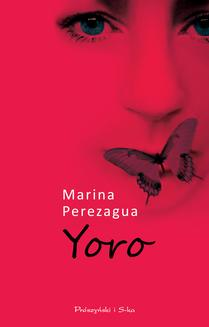Yoro - ebook/epub