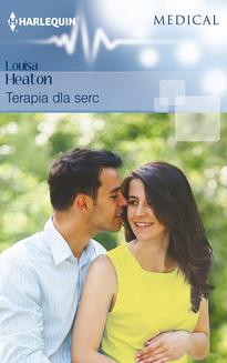 Terapia dla serc - ebook/epub