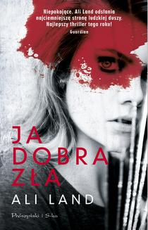 Ja. Dobra. Zła - ebook/epub