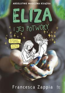 Eliza i jej potwory - ebook/epub
