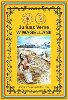 W Magellanii - ebook/pdf