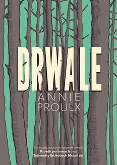 Drwale - ebook/epub