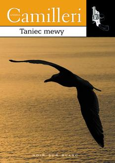 Taniec mewy - ebook/epub