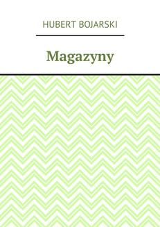 Magazyny - ebook/epub