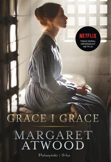 Grace i Grace - ebook/epub