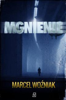 Mgnienie - ebook/epub
