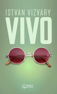 Vivo - ebook/epub