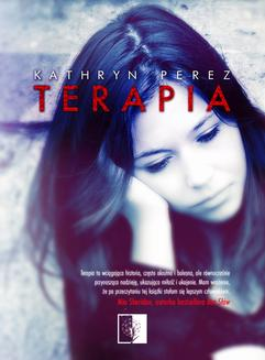 Terapia - ebook/epub