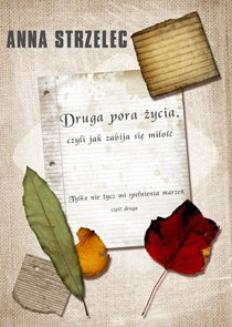 Druga pora życia - ebook/pdf