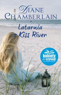Latarnia z Kiss River - ebook/epub