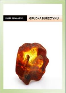 Grudka bursztynu - ebook/pdf