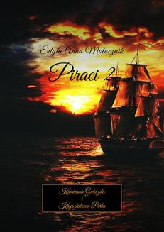 Piraci 2 - ebook/epub