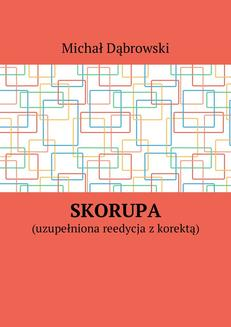 Skorupa - ebook/epub