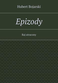 Epizody - ebook/epub
