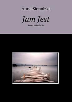 Jam Jest - ebook/epub