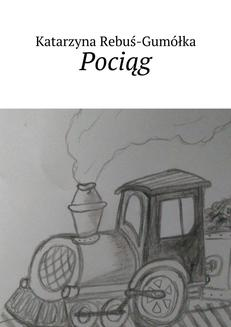 Pociąg - ebook/epub