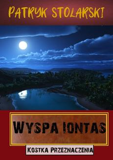 Wyspa Iontas - ebook/epub