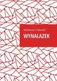 Wynalazek - ebook/epub