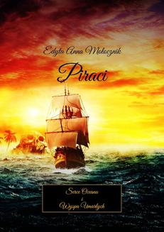 Piraci - ebook/epub