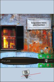 Jatentamten - ebook/pdf