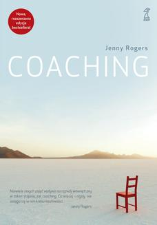 Coaching - ebook/epub