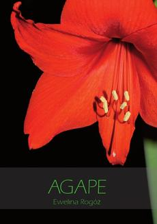 Agape - ebook/pdf