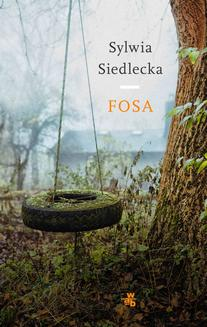 Fosa - ebook/epub
