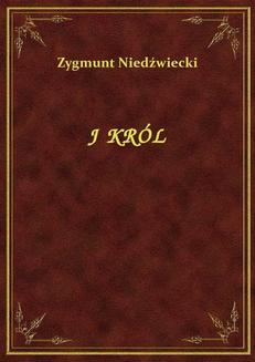 J Król - ebook/epub