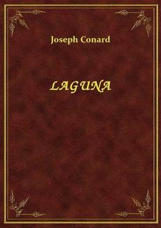Laguna - ebook/epub
