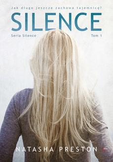Silence - ebook/epub