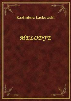 Melodye - ebook/epub