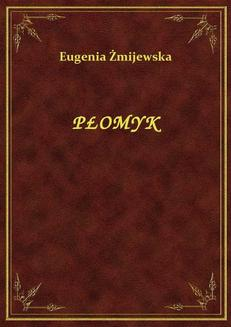 Płomyk - ebook/epub