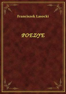 Poezye - ebook/epub