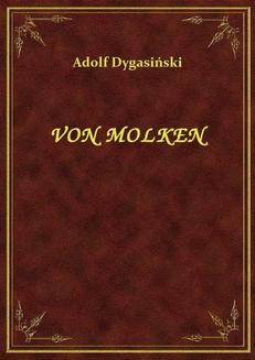 Von Molken - ebook/epub