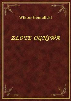 Złote Ogniwa - ebook/epub