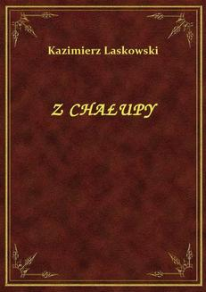 Z Chałupy - ebook/epub
