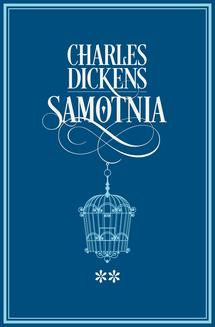 Samotnia II - ebook/epub