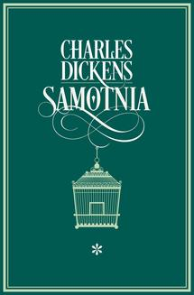 Samotnia I - ebook/epub