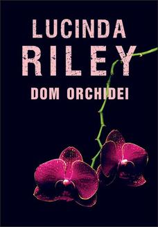 Dom orchidei - ebook/epub