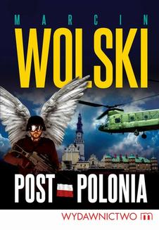 Post-Polonia - ebook/epub